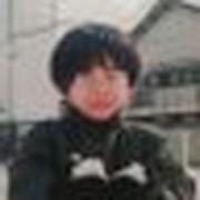 shoudai_2736