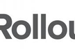 Rollout.io MeetUp