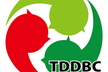 TDD Boot Camp in 愛媛 #1