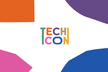 [ライブ配信] DeNA TechCon 2020 Day1