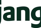 【Django入門講座】 〜PythonでWebアプリを作ろう〜