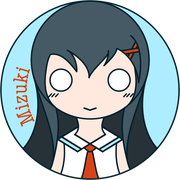 MiZuKi_Sonoko