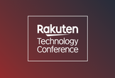 (RTC主催) Rakuten Tech Meetup #1事業に響くデータとAI