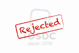 iOSDC Reject Conference days2