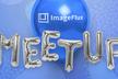 【福岡中継!】ImageFlux meetup #01