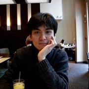 keigo_arai