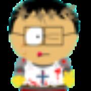 Narikazu3