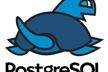 第32回 PostgreSQL 勉強会(2015年10月10日)