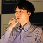 yui_takeshi