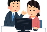 Niigata.NET 2.1
