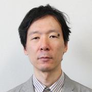 Yoshiaki Kasahara