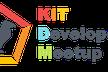 【増枠】KIT Developers Meetup #2 夏を振り返るLT大会