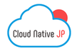 Cloud Native Sendai #01