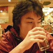 Atsushi Sakai