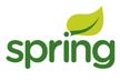 SpringMVCハンズオン - 基本からテンプレートエンジンの連携まで -