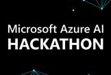 みんなでAIアプリを作ってAzure AI Hackathon入賞を目指す会 @ 東京