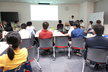 (非公式)PHP Conference Fukuoka 2019 After Hack!!