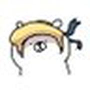 sirokuma_web