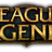 LEAGUE of LEGENDS Playing Party (in SG.LAN)
