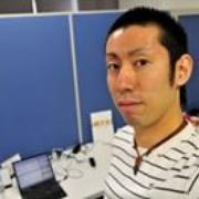 hiroyuki_kamiike