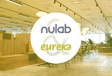 eureka x Nulab スクラム開発の現場