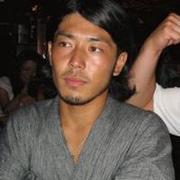 HideyukiKawata