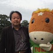 TsuyoshiAkiyama