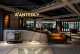 Growth Engineering Meetup @Wantedly #1