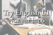第7回 Try English LT! for engineers