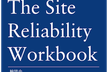 The Site Reliability Workbook 輪読会 #01