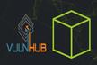 vulnhub+hackthebox手探り攻略会(サイバーセキュリティ)