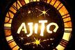 ajitofm 2020 新年会