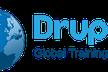 Drupal Global Training Days 2015年2月27日