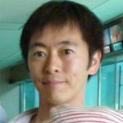 Takuya-Kojima
