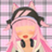 guilty_vrchat