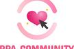 【増席】RPACommunity女子部♡RPALT女子部 vol.5♡