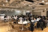 DevRel Meetup in Tokyo #20