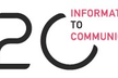 【一旦締切】増枠!【I2C】関西/大阪 HTML5 基礎の基礎講座 Vol.1 #46 (無料!)