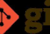 [NKC生限定] Git講習会 / ハンズオン