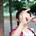 hirokazu_sugiuchi