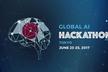 AI Hackathon情報インプット勉強会「Microsoft AI/Bot系API」