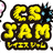 Sendai Communication All Star会議〜Sendai CS JAM#7〜