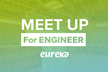 eureka Meetup #05 -SRE Night-