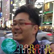 TakashiHirai