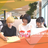 東京10月20日(土)開催|webデザイナー志望学生向け!1dayサマーインターン