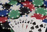 How to win Poker|必勝法研究会 #1