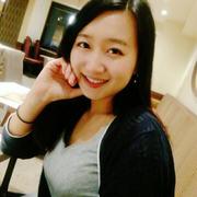 itsumi_matsukawa