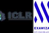 ICLR2020オンライン読み会