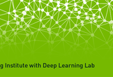 NVIDIA Deep Learning Institute 2017 in Sapporo