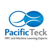PacificTeck_r